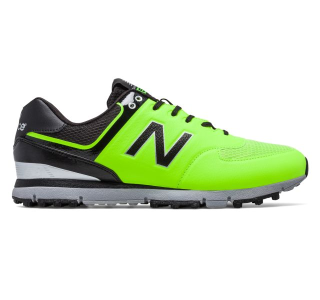 buy online 1abd2 64734 New Balance NBG518 on Sale - Discounts Up to 49% Off on NBG518LM at Joe s New  Balance Outlet