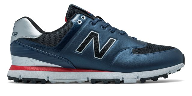 Men's New Balance Golf 518