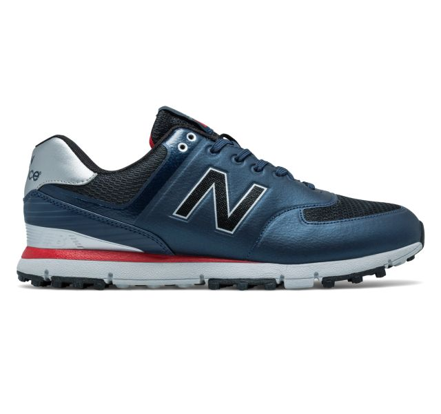 wholesale dealer 0f0b1 a45ce New Balance NBG518 on Sale - Discounts Up to 49% Off on NBG518NR at Joe s New  Balance Outlet