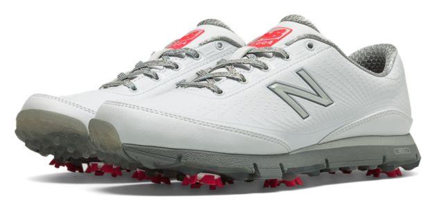 Women's New Balance Golf 1004 Shoe