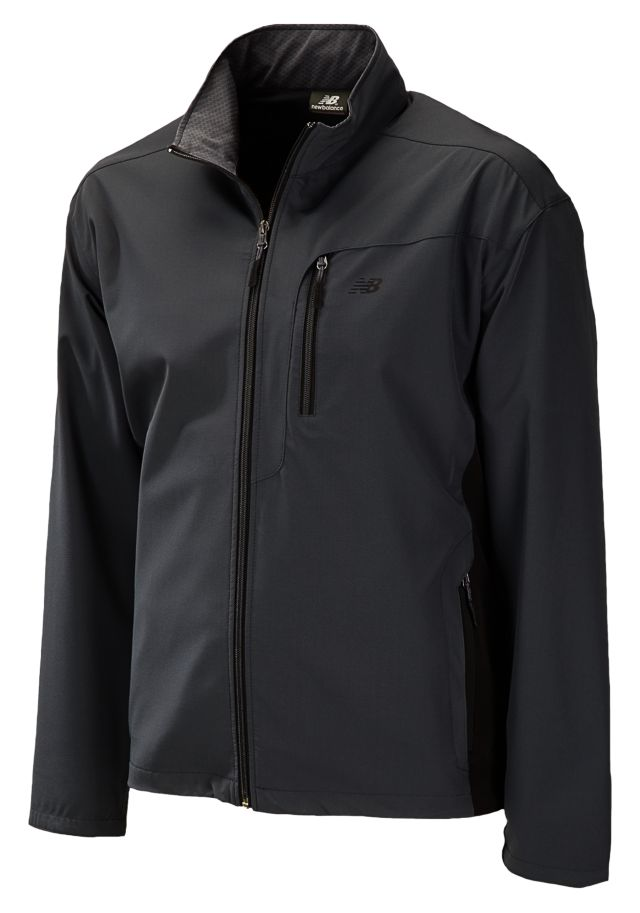 Mens All Motion Jacket