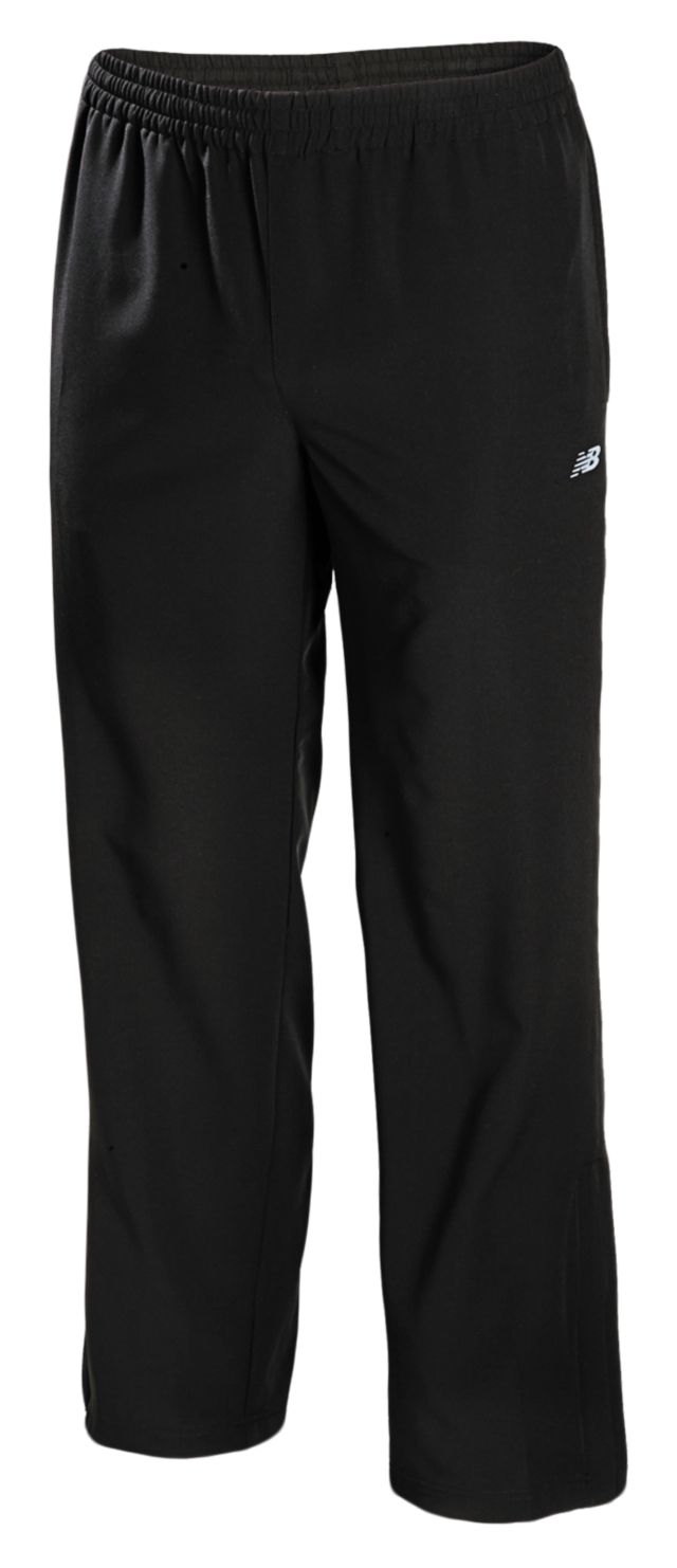 Mens All Motion Pants