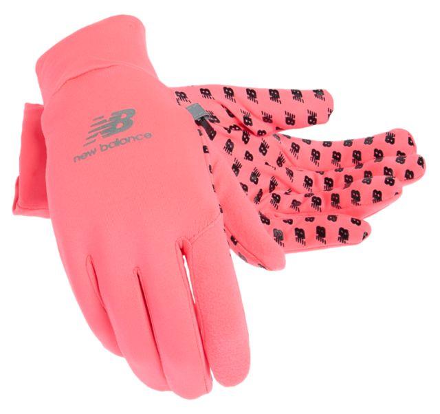 Endurance Glove