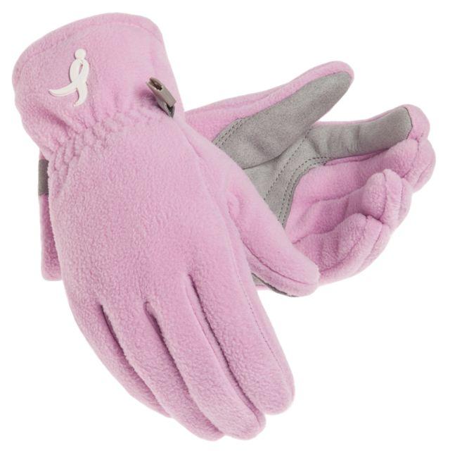 Kozy Komen Glove