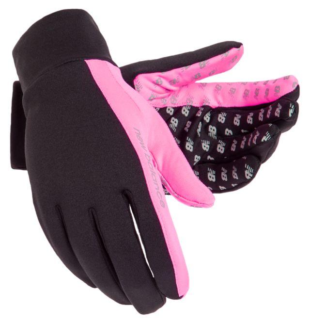 Vapor Glove
