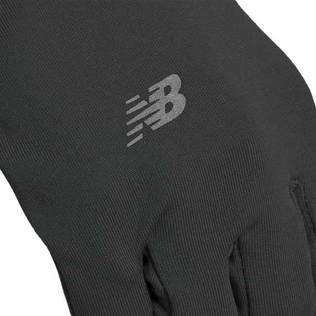 PDA Running Glove