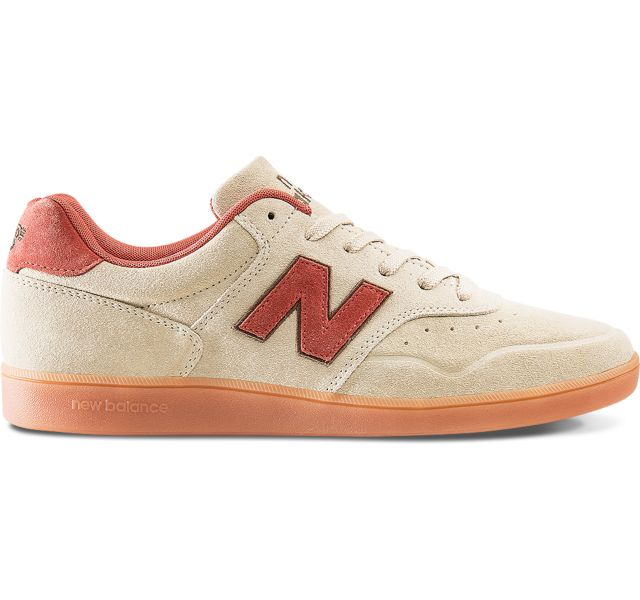 New Balance 288 outlete
