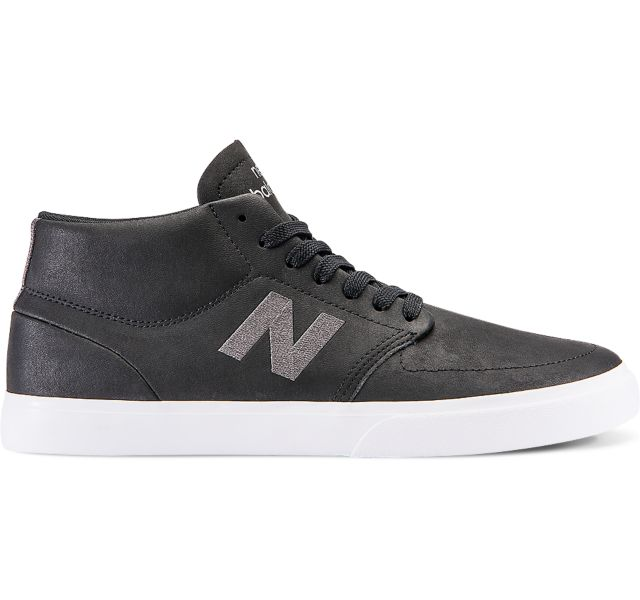 New Balance Mens 346 Lifestyle Shoes