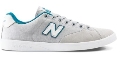 New Balance 505 Men's Shoes