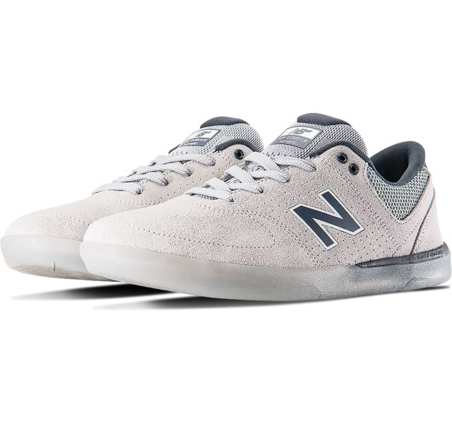dfdbefdb44707 New Balance NM533 on Sale - Discounts Up to 20% Off on NM533AFB at Joe's New  Balance Outlet