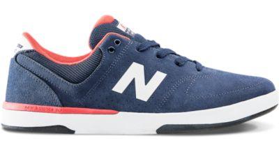 New Balance PJ Stratford 533 Men's Shoes