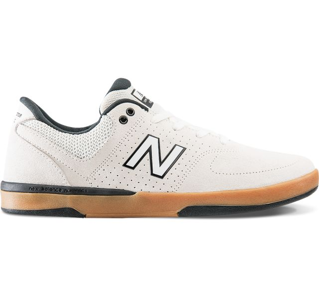 30f7eb74d5485 New Balance NM533 on Sale - Discounts Up to 20% Off on NM533WBG at Joe's New  Balance Outlet