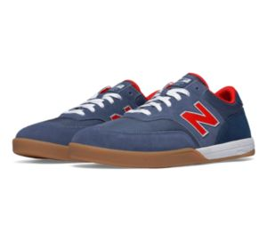 Men's Discount Shoes on Sale - Joe's New Balance Outlet