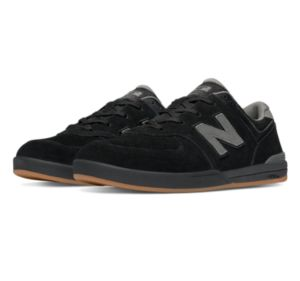 Men's Discount Shoes on Sale - Joe's New Balance Outlet