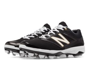 New Balance Baseball Cleats & Turf Shoes | On Sale Now at Joe's Official New  Balance Outlet