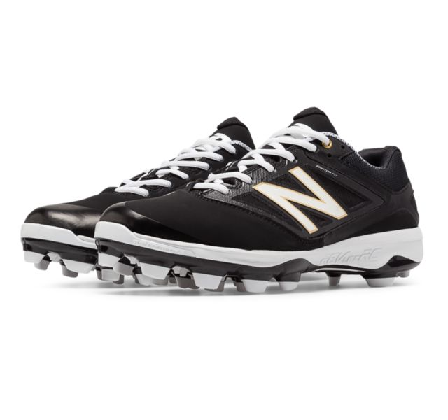 Low-Cut 4040v3 TPU Baseball Cleat