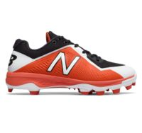 Low-Cut 4040v4 TPU Baseball Cleat