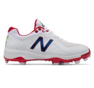 cb54c49dbfdbe New Balance Baseball Cleats & Turf Shoes | On Sale Now at Joe's ...