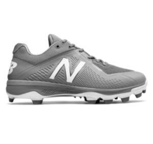 2b89a8f26 New Balance Baseball Cleats   Turf Shoes