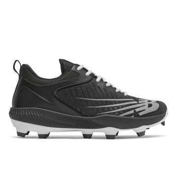 FuelCell 4040 v6 Molded Fresh Pearls Cleat