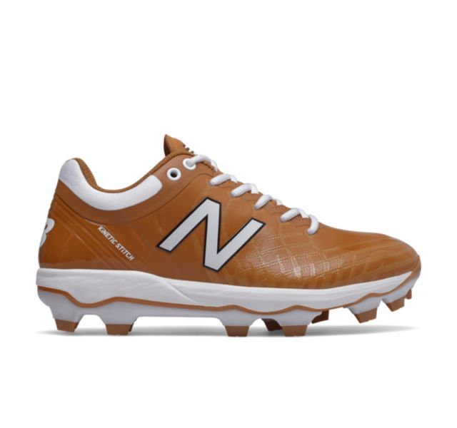Low-Cut 4040v5 TPU Baseball Cleat