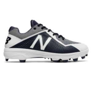 new arrivals 1aa84 6beb0 Discount Men s New Balance Shoes   Multiple Styles, Sizes   Widths   Joe s New  Balance Outlet