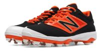 Men's Low Cut 4040v3 TPU Molded Cleat