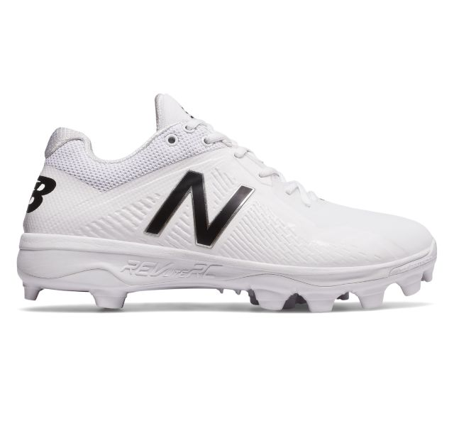 Low-Cut 4040v4 Elements Pack TPU Baseball Cleat