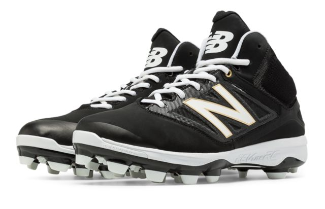 Mid-Cut 4040v3 TPU Baseball Cleat