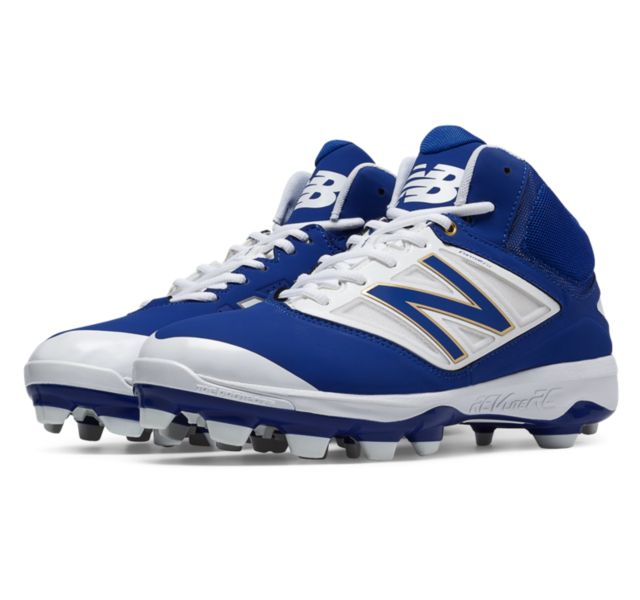 baseball cleats new balance