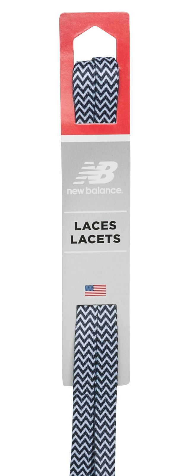 Athletic Lace