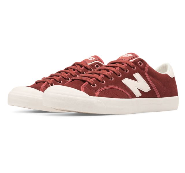 7f714f28d59 New Balance PROCT-HS on Sale - Discounts Up to 42% Off on PROCTSBH at Joe s New  Balance Outlet