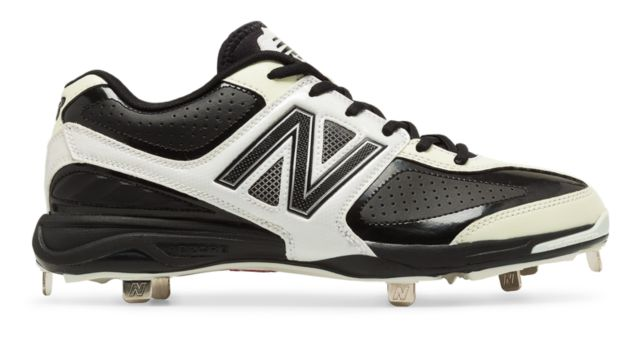 Men's Pro Series Men's Low Cut Baseball Cleat