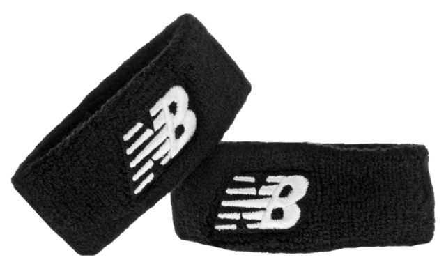 "Bicep Band 1"""