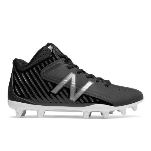 New Balance RushLX Men's Shoes - (Size 6.5)