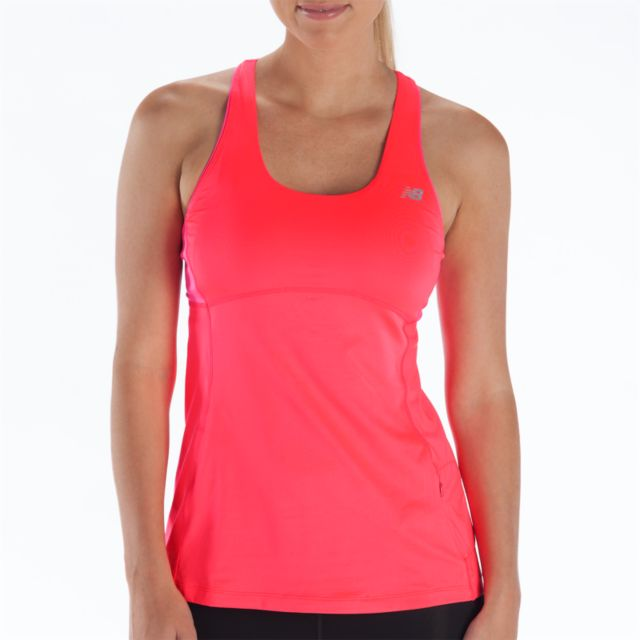 Womens Tonic Top