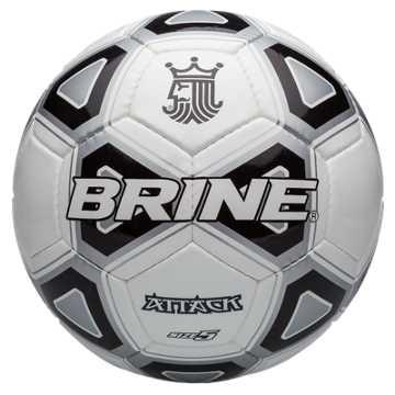 Attack Ball