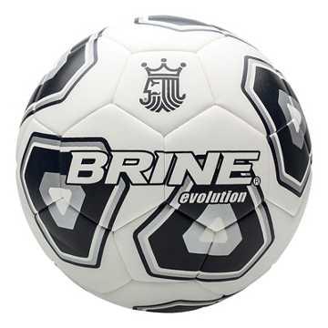 Evolution Ball