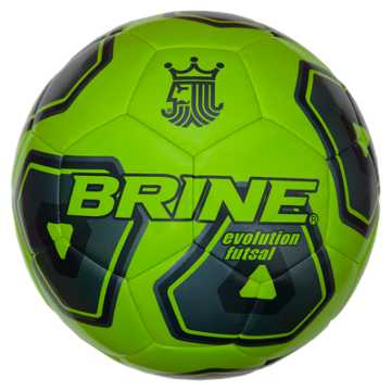 Evolution Futsal Ball