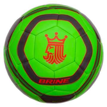 King Neptune Ball