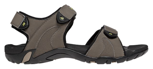 Rapid Runner Sandal