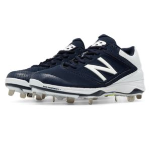ee32e1688f4 New Arrivals at the Official New Balance Outlet Store