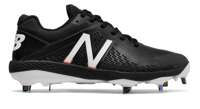 Low-Cut Fuse1 Metal Softball Cleat
