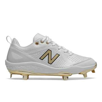Limited Edition Low-Cut Velo v2 Metal Cleat