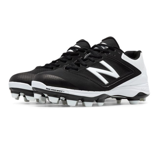 Low-Cut 4040 TPU Softball Cleat