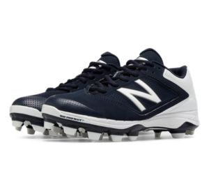 1573a389243ca New Arrivals at the Official New Balance Outlet Store | Joe's Official New  Balance Outlet