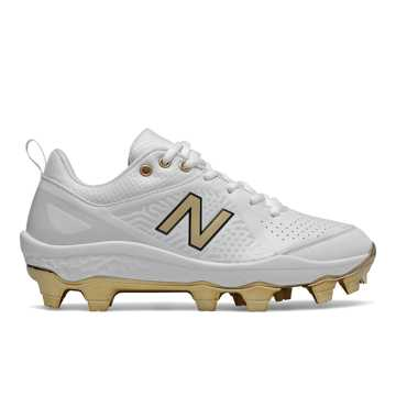 Limited Edition Low-Cut Velo v2 Plastic Cleat