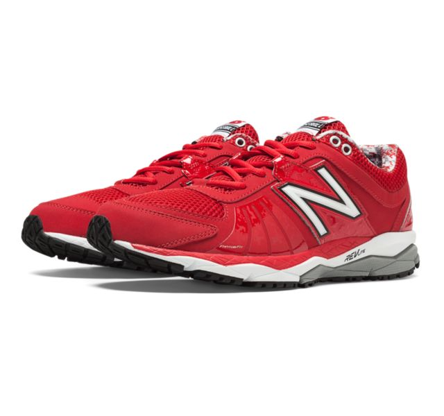 5abf83eef0fcc New Balance T1000-V2 on Sale - Discounts Up to 50% Off on T1000AR2 at Joe's New  Balance Outlet