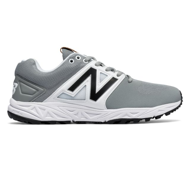 New Balance T3000-V3 on Sale - Discounts Up to 35% Off on T3000GK3 at Joe s New  Balance Outlet 86435d6ed81