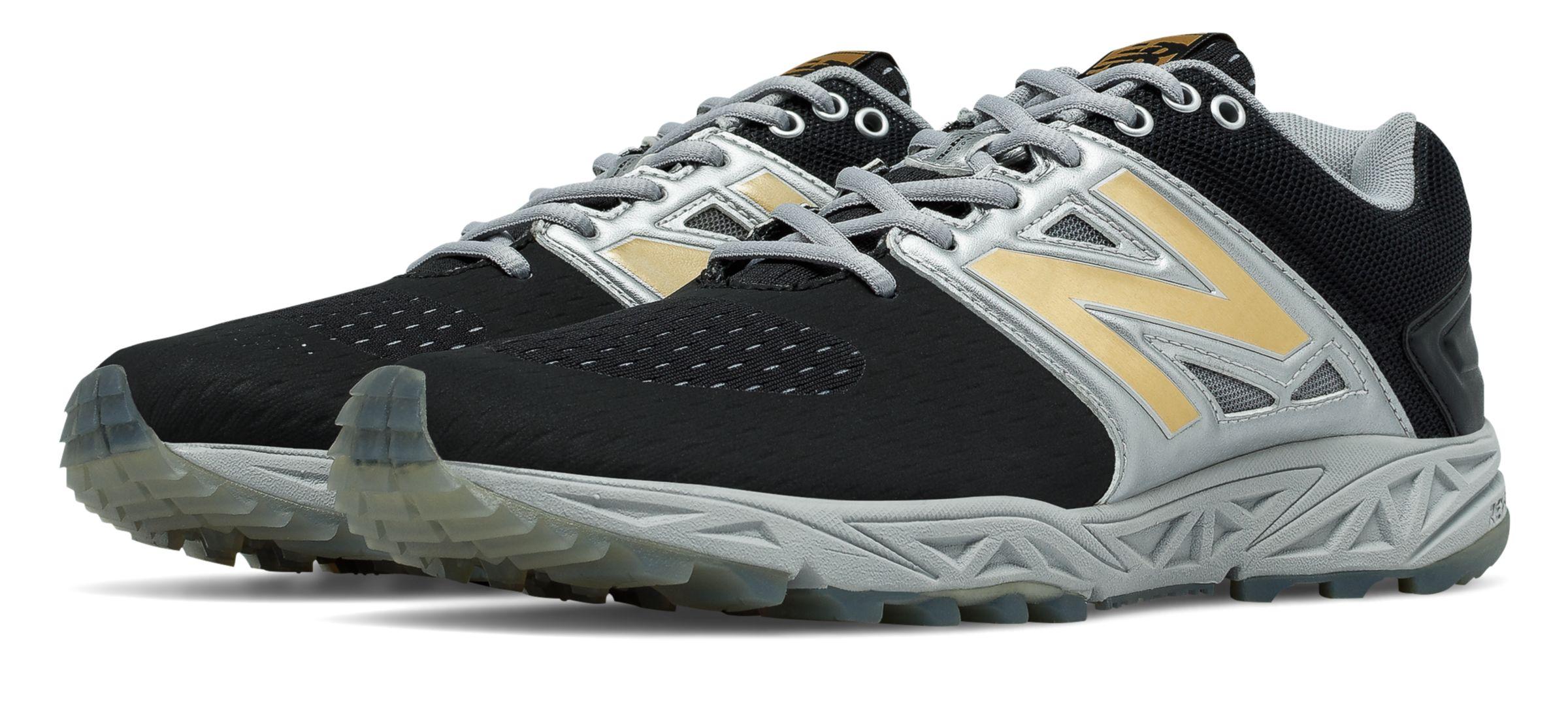 Men\u0027s New Balance Shoes Under $45 | Deep Discounts on New Balance Shoes |  Joe\u0027s New Balance Outlet